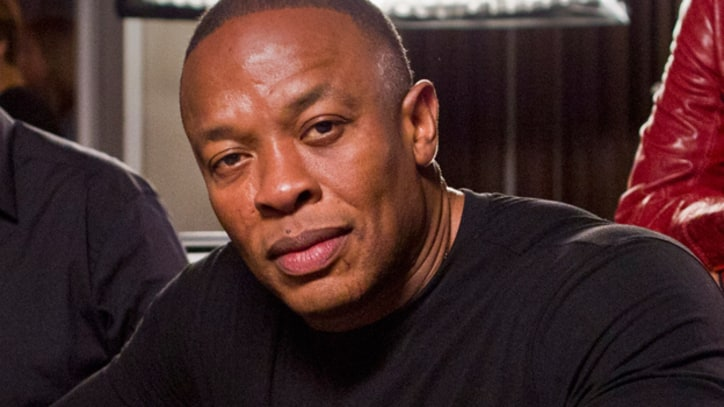 News Roundup: Dr. Dre Under Fire from PETA, Solange Knowles Signs Modeling Contract