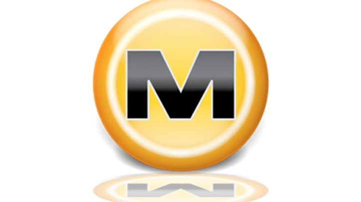 Megaupload Shut Down on Piracy Charges