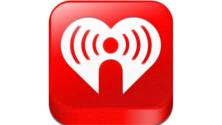 iHeartRadio Expands to Include College Stations