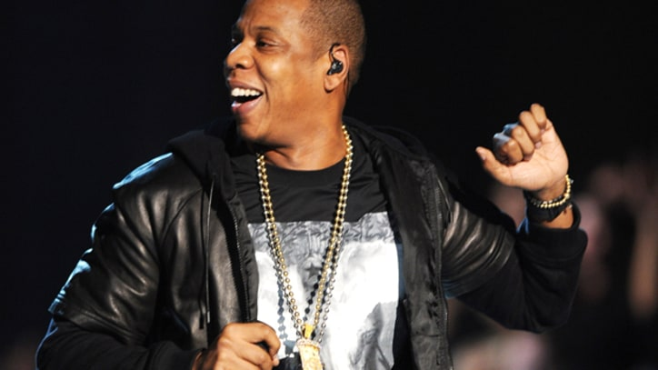 From the Magazine: Jay-Z feat. B.I.C, The Shins and More