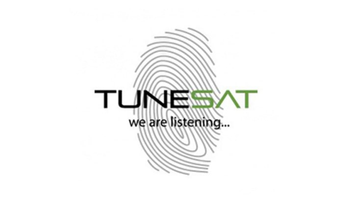 TuneSat Launches Audio Technology to Detect Unlicensed Streaming
