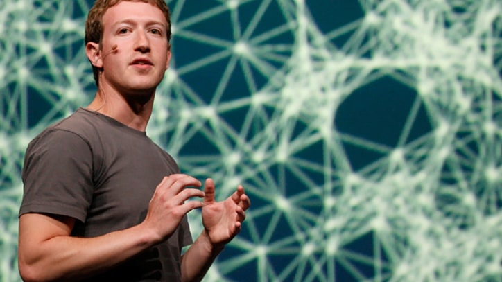 Is Facebook Ready to File for an IPO?