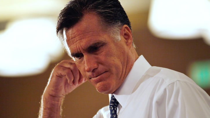 Mitt Gets His Own 'Google Problem': SpreadingRomney.com