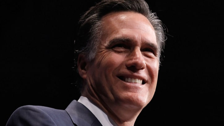 Romney Camp Tapped Volunteers For Deceptive Polling Effort in Michigan