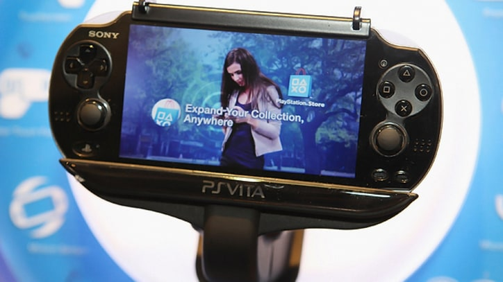 Sony Playstation Vita is a Win for Fans and Tech Creators