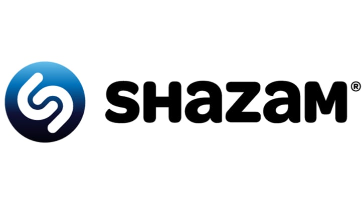 Shazam Updates Android App, Looks to European Expansion