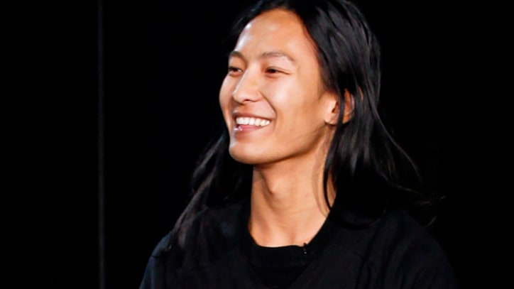 Alexander Wang Sued for Running Alleged Sweatshop