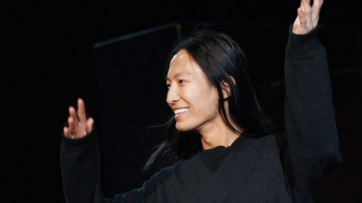 Alexander Wang Denies Sweatshop Allegations as Lawsuit Reaches $450 Million