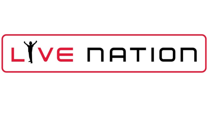 Live Nation Establishes LN Labs Fund for Music Start-Ups