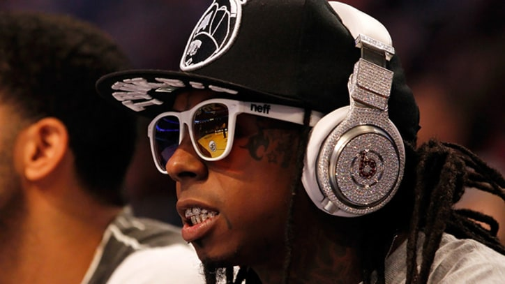 Beats by Dre in Talks to Purchase MOG