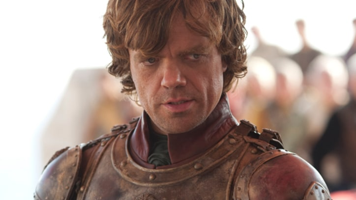 Season of the Imp: Peter Dinklage Owns the Sword-and-Sex 'Game of Thrones'