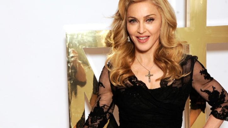 News: Madonna Launches Truth or Dare,  Jay-Z's Rocawear Ad, Debating Kanye & Kim's Fashion Power and More
