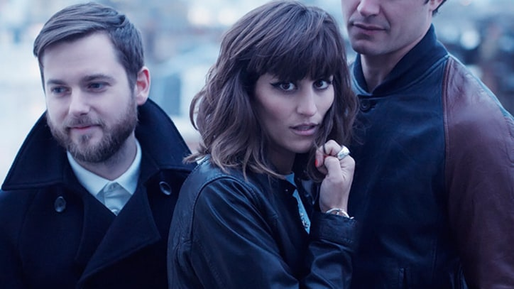 Exclusive: Dragonette Discuss Playful Sound and Style, Premiere New Remix