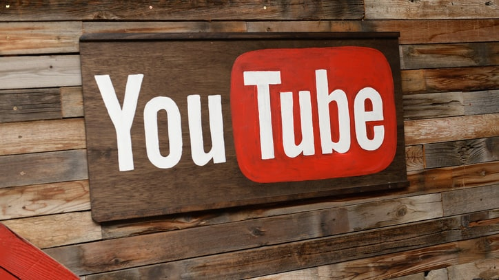 YouTube's Billion-Dollar Payout Provides New Revenue for Musicians