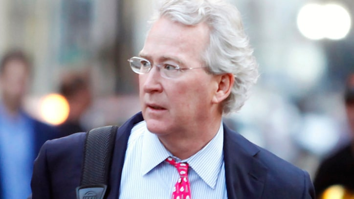 'World's Biggest Fracker' Aubrey McClendon Should Walk the Plank