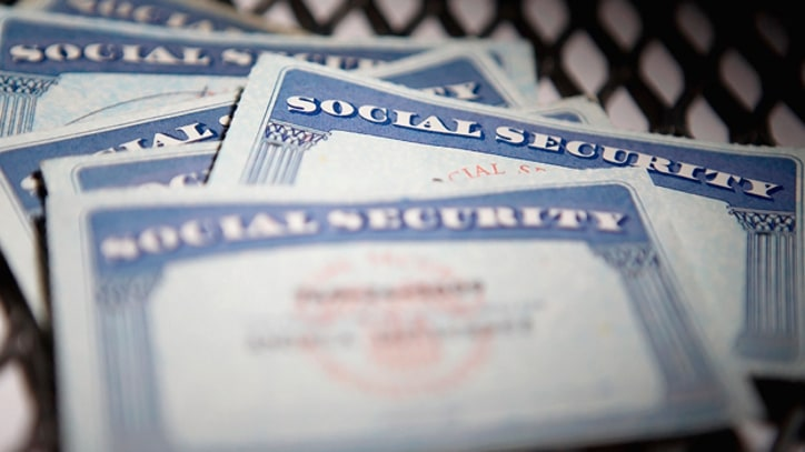 Straight Talk on Social Security