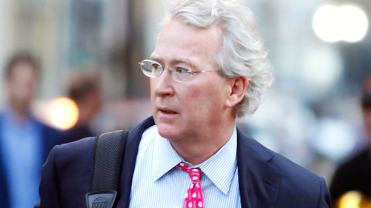 Fracker Aubrey McClendon Booted From Chesapeake Board