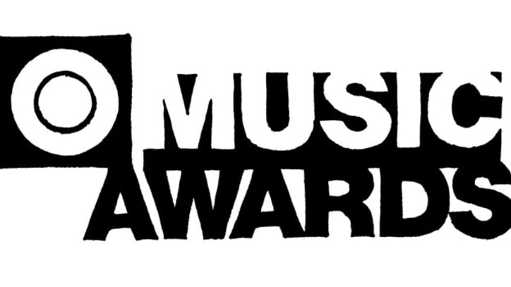 O Music Awards to Live-Stream Guinness World Record Breakers