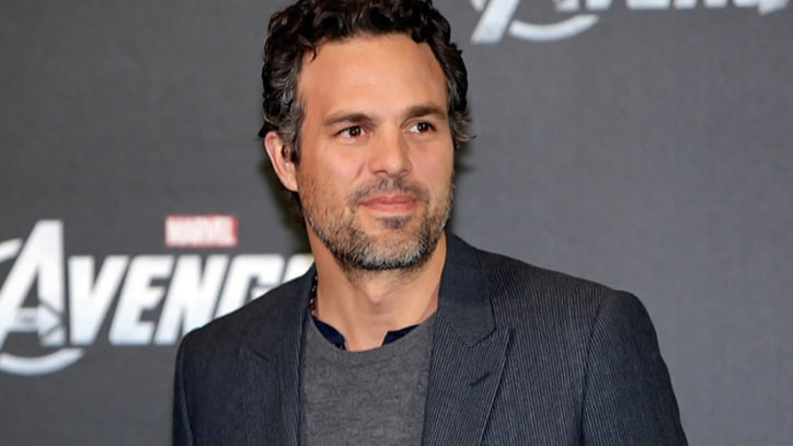 Mark Ruffalo on the Fracking Fight