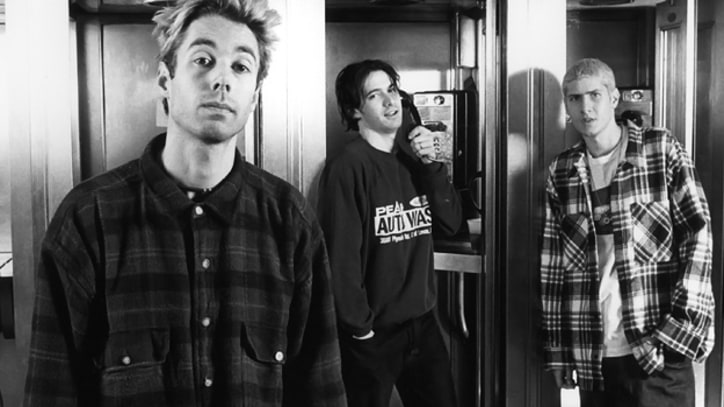 Mike Diamond and Adam Horovitz Speak Out About Adam Yauch