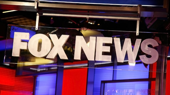 Study: Watching Fox News Actually Makes You Stupid