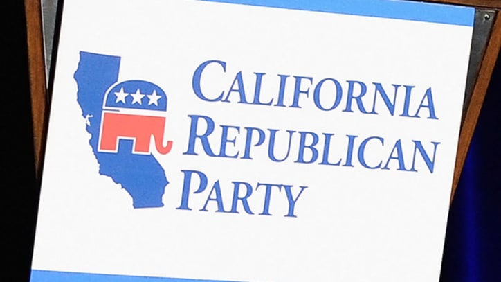 Why California Booted the GOP - and Other States Will Too
