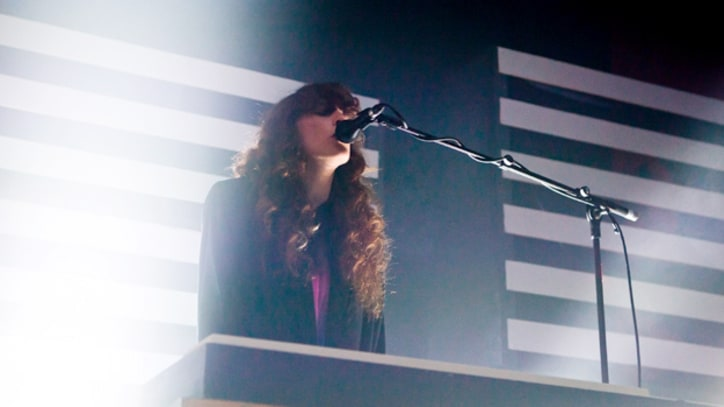 Beach House: 'Other People'