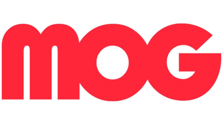 MOG and Ford Join Forces for In-Car Streaming