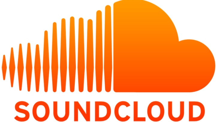 SoundCloud 'Unmutes' Twitter with New Embedded Song Links