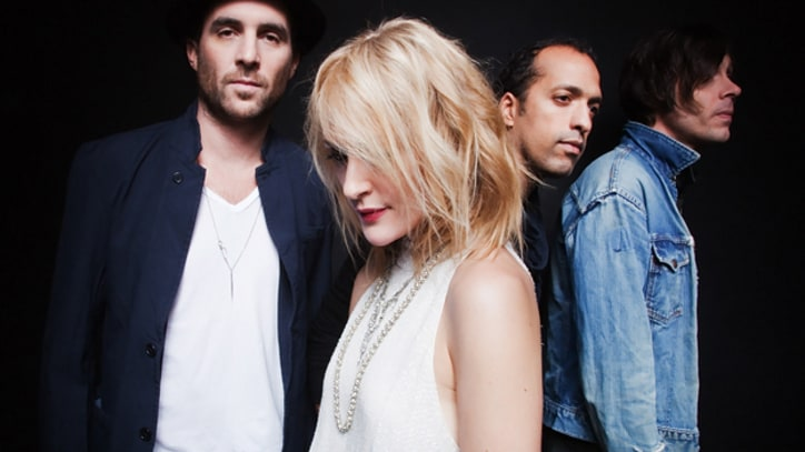 Metric: 'Breathing Underwater'