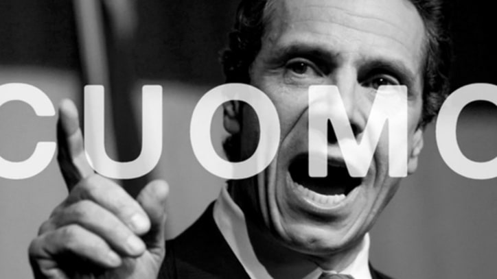 New Anti-Fracking Film by Gasland's Josh Fox Targets Cuomo: 'Governor, What Color Will the Sky Be Over New York?'