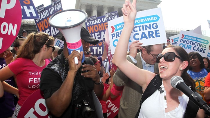 Supreme Court Okays Obamacare! Now What?