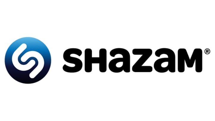 Shazam to Tag the Olympics as Competitors Prep Own Recognition Technology