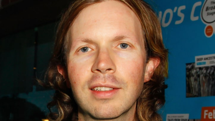 Beck Contributes New Tracks to Video Game