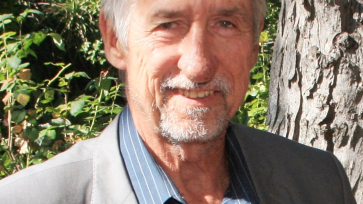 Tom Hayden on Port Huron at 50
