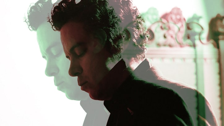 M. Ward Creates New App for Indie Radio Lovers