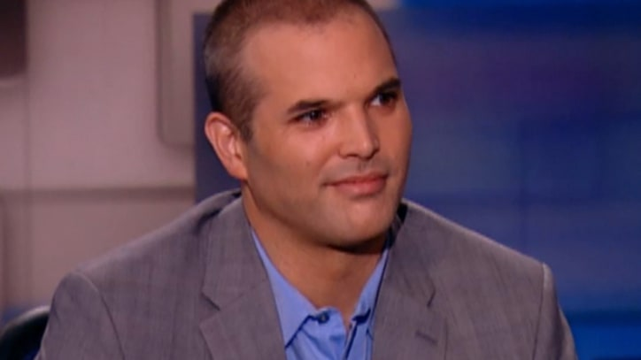 Matt Taibbi, Eliot Spitzer Discuss Eric Holder's Failure