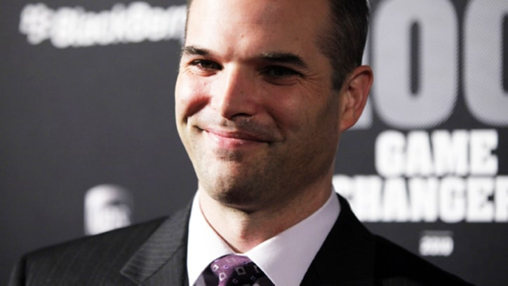 Taibbi on HuffPost Live