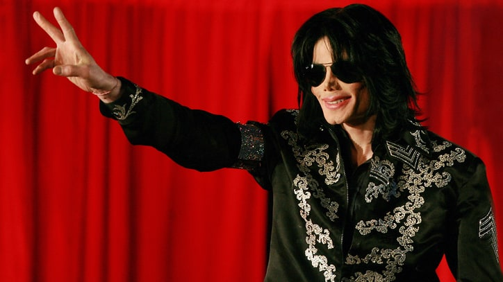5 Michael Jackson Fans Awarded $1.36 Each Over Singer's Death