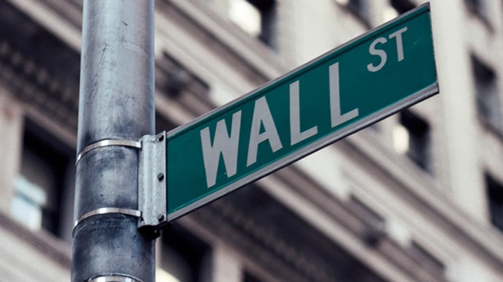 A Rare Look at Why the Government Won't Fight Wall Street