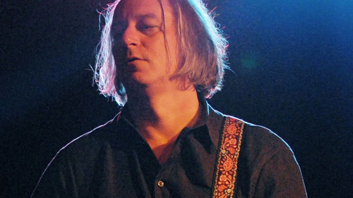 Fricke's Picks: R.E.M. Guitarist Peter Buck Makes His Solo Debut on Vinyl