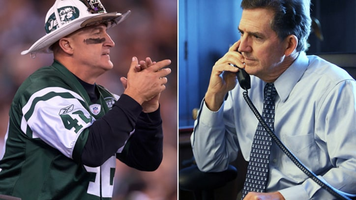 Jim DeMint: The Fireman Ed of Politics
