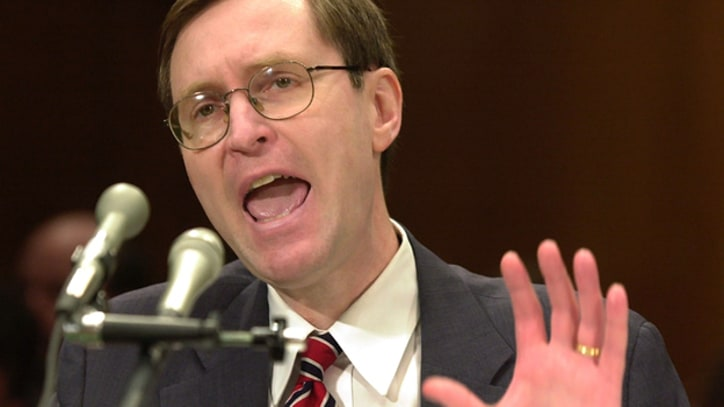 Glenn Hubbard, Leading Academic and Mitt Romney Advisor, Took $1200 an Hour to Be Countrywide's Expert Witness