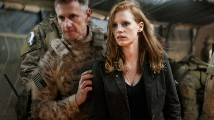 'Zero Dark Thirty' Is Osama bin Laden's Last Victory Over America
