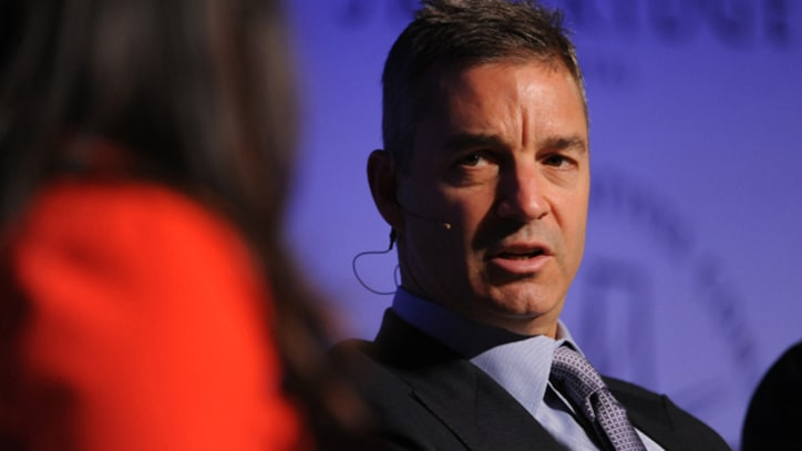Billionaire Dan Loeb Turtles, Flees Investor Conference, After Political Affiliations Exposed