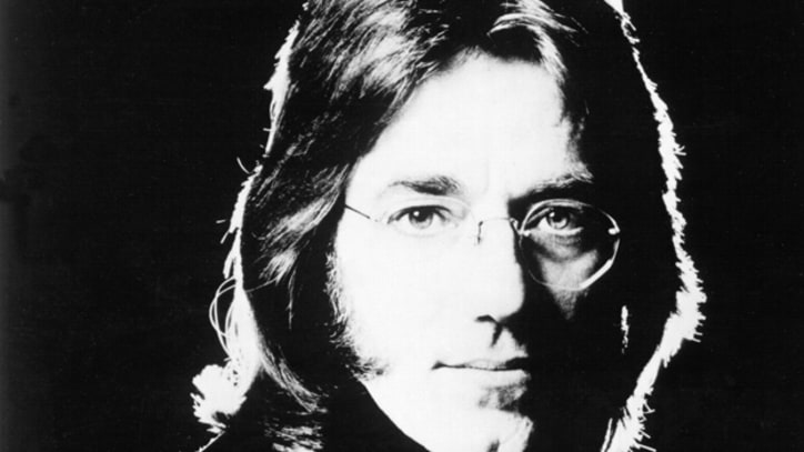 Ray Manzarek, 1939-2013: A Tribute Playlist