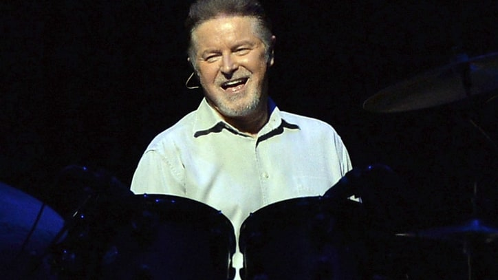 Don Henley, Steven Tyler Condemn Potential Copyright Law Change