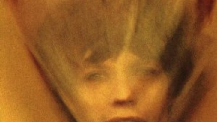 Goats Head Soup