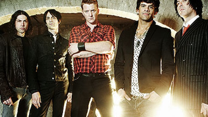 Queens of the Stone Age, Janelle Monae and Many More Playing Rolling Stone's SXSW Showcases