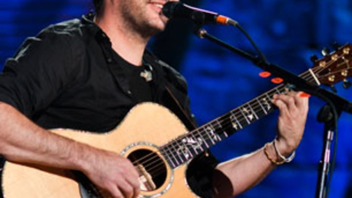 Dave Matthews Band Announces the First of Their Caravan Festivals